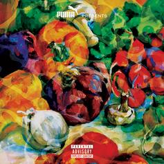 Rockie Fresh & Casey Veggies - All That  Feat. Juicy J & Ty Dolla $ign (Prod. By Leken Taylor)