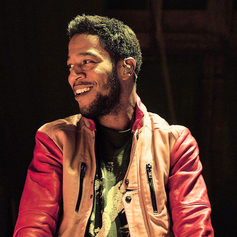 Kid Cudi - Pursuit of Happiness Feat. Mgmt & Ratatat