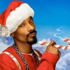 Snoop Dogg - Blue Christmas