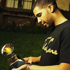 Drake - Trophies  [Rough Cut] (Prod. By Hit-Boy)