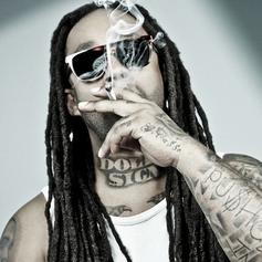 Ty Dolla $ign - One Night Stand  Feat. Kory (Prod. By Chordz3D)