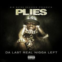 Plies - Money Bag  Feat. Problem