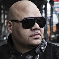 Fat Joe - Heavenly Father  Feat. Lil Wayne (Prod. By StreetRunner)