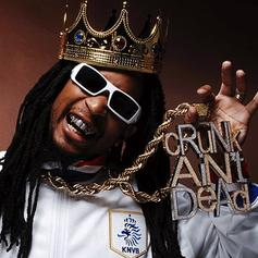Lil Jon - Turn Down For What Feat. DJ Snake