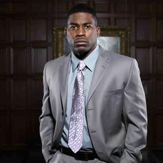 David Banner - Run Away Feat. Tyrese & Akon