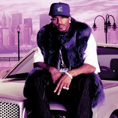 Cam'ron - My Side of Town