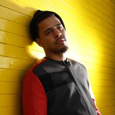 J. Cole - Relaxation Feat. Omen & Fashawn