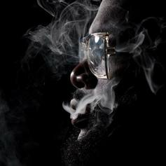 Rick Ross - Ring Ring  Feat. Future