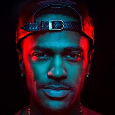 Big Sean - Way Out Feat. Mr Hudson