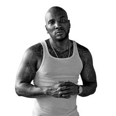 Jeezy - I Do [Clean] Feat. Jay Z, Drake & Andre 3000
