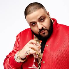 DJ Khaled - All I Do Is Win (Remix) Feat. T-Pain, Ludacris, Rick Ross & Dada
