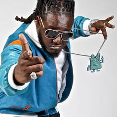 T-Pain - Bring The Club Back (Do It) [No DJ] Feat. Fatman Scoop & Lil Jon