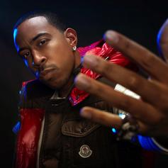 Ludacris - F5 (Furiously Dangerous)  Feat. Slaughterhouse & Claret Jai (Prod. By Mr. Porter)