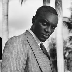 Akon - Give It To Em  Feat. Rick Ross