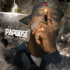 Papoose - John F. Kennedy  Feat. Cassidy (Prod. By Havoc)