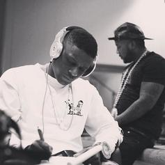 Boosie Badazz - Devils  (Prod. By Savage)