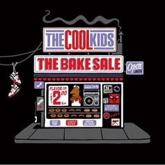 The Cool Kids - Mikey Rocks