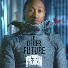FYUTCH - The Other Future