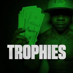 Lantana - Trophies (Freestyle)