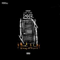 Chief Keef - Close That Door