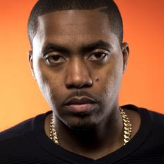 Nas - Nasty [Live] Feat. The Roots