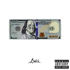 Bas - My Nigga Just Made Bail Feat. J. Cole