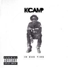 K Camp - Turn Up The Night Feat. B.o.B