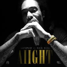 Gunplay - Aiight Feat. Rick Ross