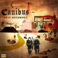 Canibus - Sinflation