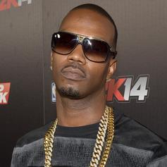 Juicy J - No Flex Zone (Freestyle)