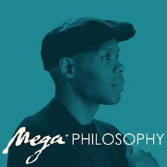 Cormega - MARS (Dream Team) Feat. AZ, Redman & Styles P