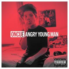 OnCue - Angry Young Man
