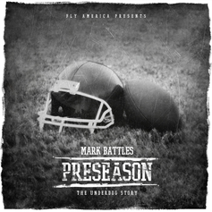 Mark Battles - PreSeason