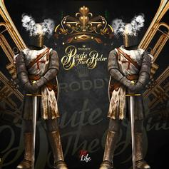 Young Roddy - 0 To 100 Grand