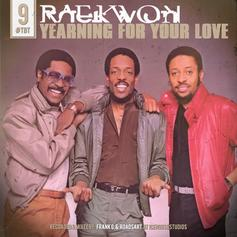 Raekwon - Yearning For Your Love