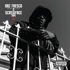 Raz Fresco - The Screwface Tape