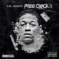 Lil Bibby - Water Remix (Bonus)  Feat. Jadakiss & Anthony Hamilton (Prod. By Black Metaphor)