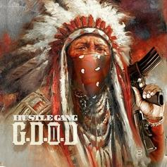 T.I. - What You Gone Do About It Feat. Trae Tha Truth, Spodee & Zuse
