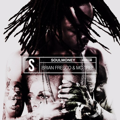 Brian Fresco - SoulMoney EP (Prod. By Tree)