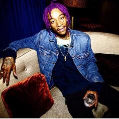 Wiz Khalifa - This Plane (Remix) Feat. Sound Wavez