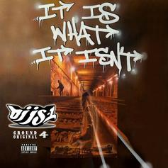 DJ JS-1 - Whatever It Takes Feat. Murs & Fashawn