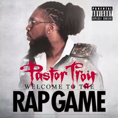 Pastor Troy - For Real Money Feat. Princess