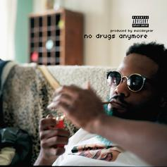 Rome Fortune - No Drugs Anymore