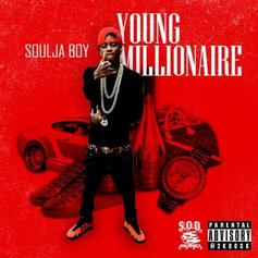 Soulja Boy - You Already Know  Feat. Sean Kingston & Rich The Kid