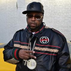 DJ Kay Slay - Laughing At The Haters Feat. Maino, Raekwon, Jim Jones & Tony Yayo