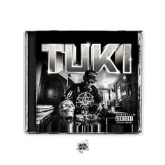 Tuki Carter - Weed Wax And $ Feat. Smoke DZA & Aleon Craft