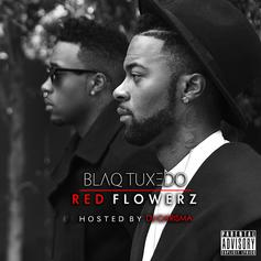 Blaq Tuxedo - In This Thang Feat. Ty Dolla $ign & Iamsu!