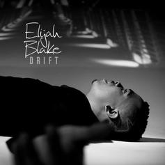Elijah Blake - Come Away (Remix) Feat. Big Sean