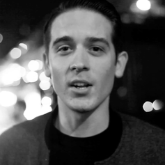 G-Eazy - Tumblr Girls Feat. Christoph