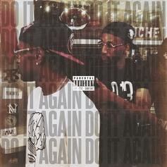 Earlly Mac - Do It Again Feat. Big Sean